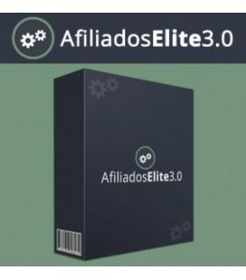 Afiliados Elite 3.0