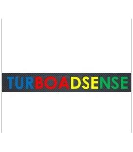 Turbo Adsense