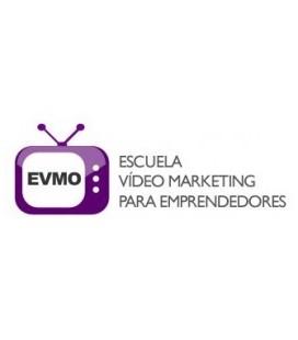 Escuela de Video Marketing Para Emprendedores