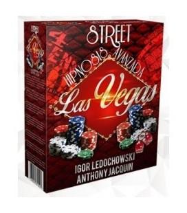 Street Hipnosis Avanzada - Las Vegas