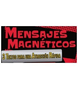 Mensajes magneticos