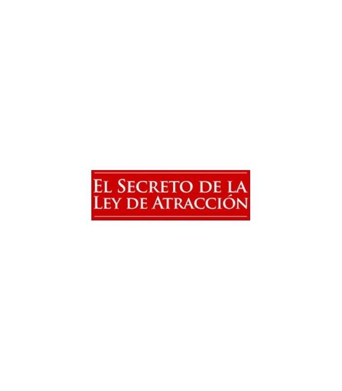 La Ley De La Atraccion Html Autos Weblog