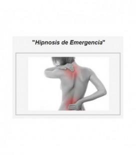 Hipnosis de Emergencia