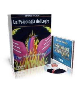 Seminario Fenix: La Psicología logro