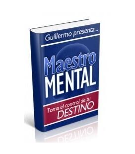 Maestro Mental