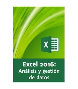 Curso Excel 2016 Gratis