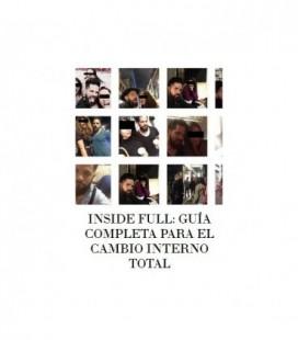 Inside Full: Guía Completa Para el Cambio Interno