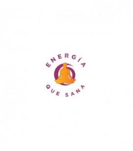 Energía Que Sana