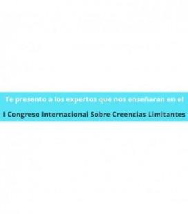 1er Congreso Internacional Sobre Creencias Limitantes