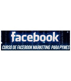 Curso de Facebook Marketing para PYMES
