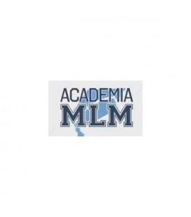 Academia Multinivel