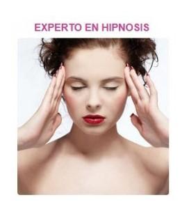 Experto en Hipnosis