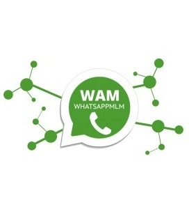WhatsApp Multinivel
