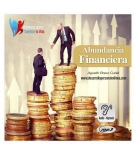 Abundancia Financiera