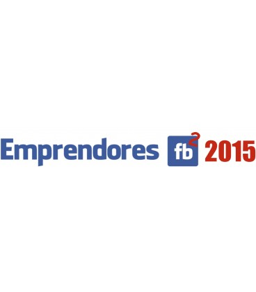 Emprendedores FB 2.0 2015