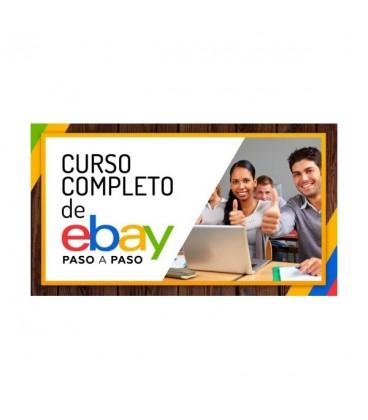 Curso forex completo gratis en español etapa 1