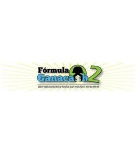 Fórmula GanaCash 2