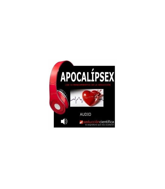 apocalipsex