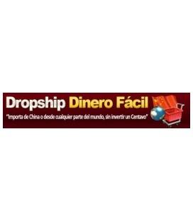 Dropship Dinero Fácil