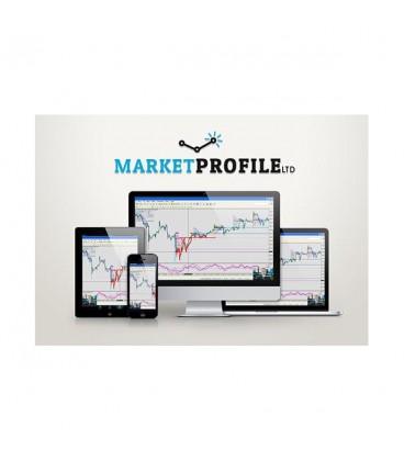 Forex trading curso
