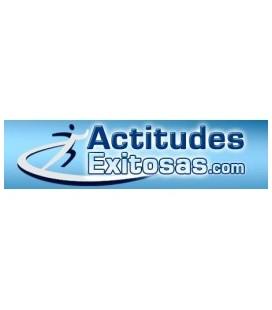 Actitudes Exitosas