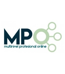 Multinivel Profesional Online