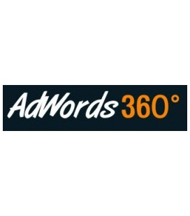 Adwords 360