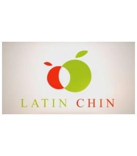 Latin Chin