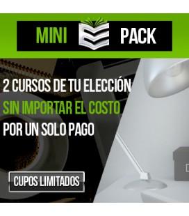 Mini Pack Emprendedor