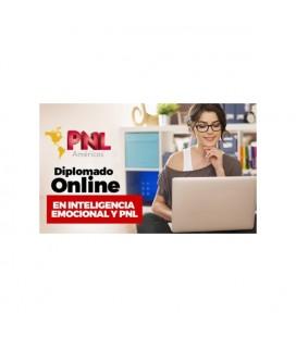 Diplomado Online en Inteligencia Emocional y PNL