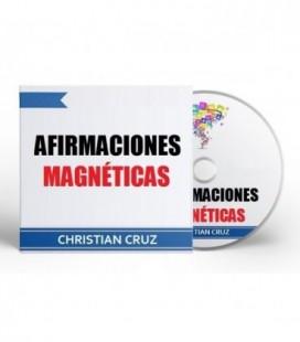 Afirmaciones Magneticas