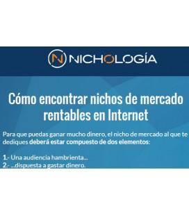 Nichología