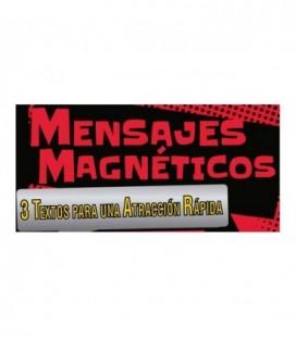 Mensajes Magnéticos