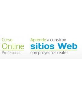 Diseño Web Online Desde Cero