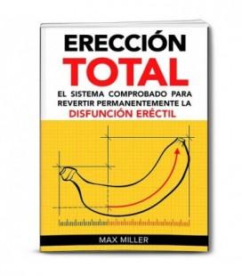 Erección Total