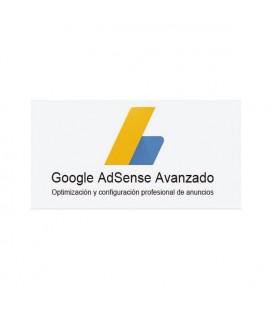 Google Adsense Avanzado