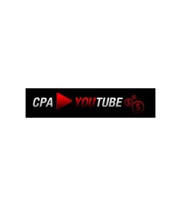 Método CPA con Youtube 2.0