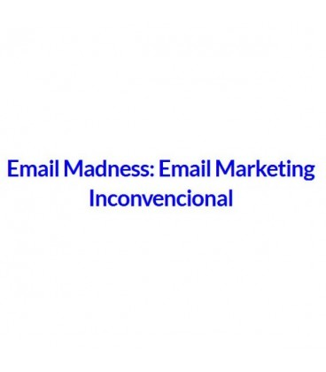 Email Madness