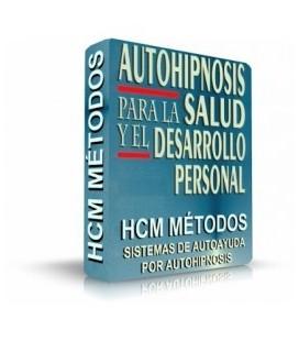 Auto Hipnosis Para Desarrollo Personal