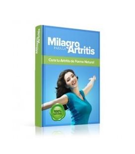Milagro Para la Artritis