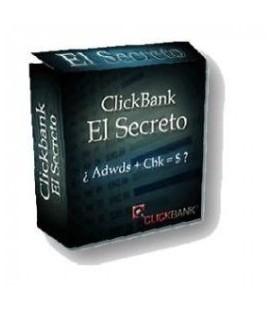 Clickbank El Secreto No Revelado de los Gurus