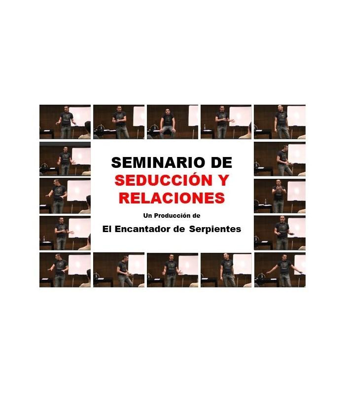 ebook Limites Socioculturales De La Educacion Ambiental