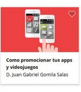 Cómo Promocionar tus Apps