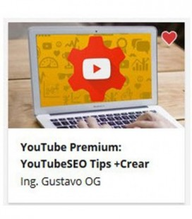 Youtube Premium. SEO Tips