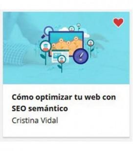 Cómo Optimizar tu Web con SEO