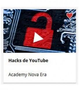 Hacks de Youtube