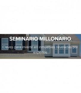 Seminario Millonario