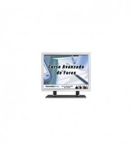 Curso Avanzado de Forex - UdeForex
