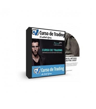 Trading forex curso