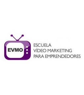 Escuela de Video Marketing Para Emprendedores
